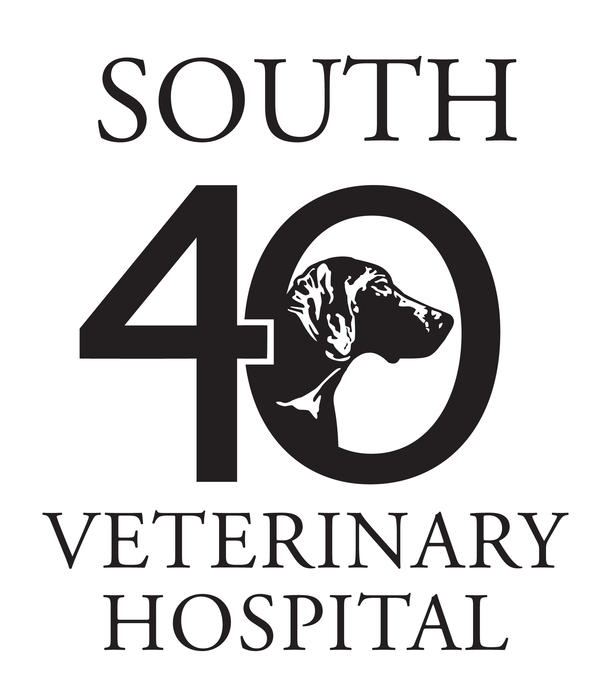 South 40 Veterinary Hospital